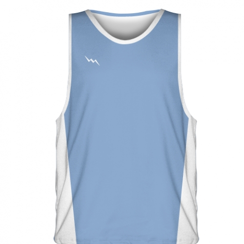Light+Blue+Basketball+Jerseys