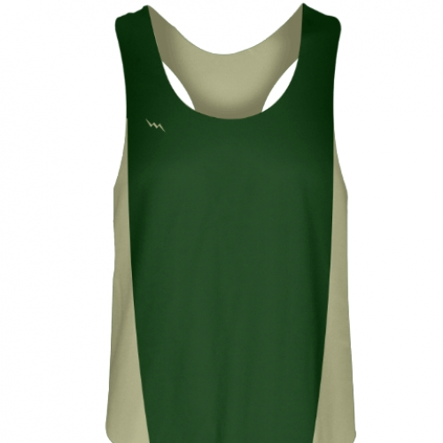 Forest+Green+Womens+Volleyball+Jerseys