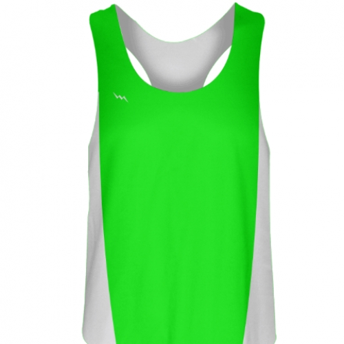 Neon+Green+Womens+Volleyball+Jerseys