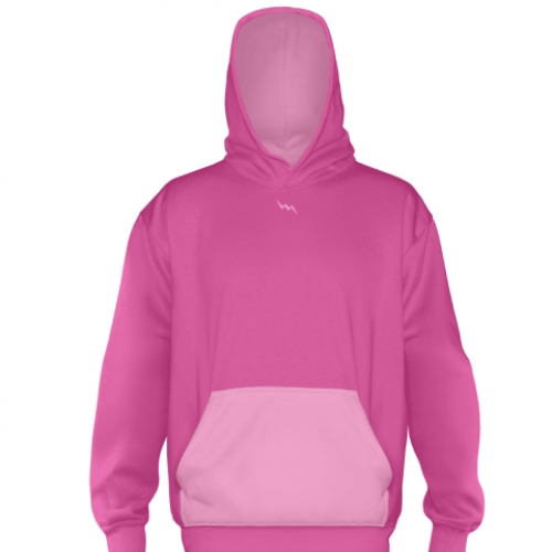 Hot+Pink+Lacrosse+Sweatshirt