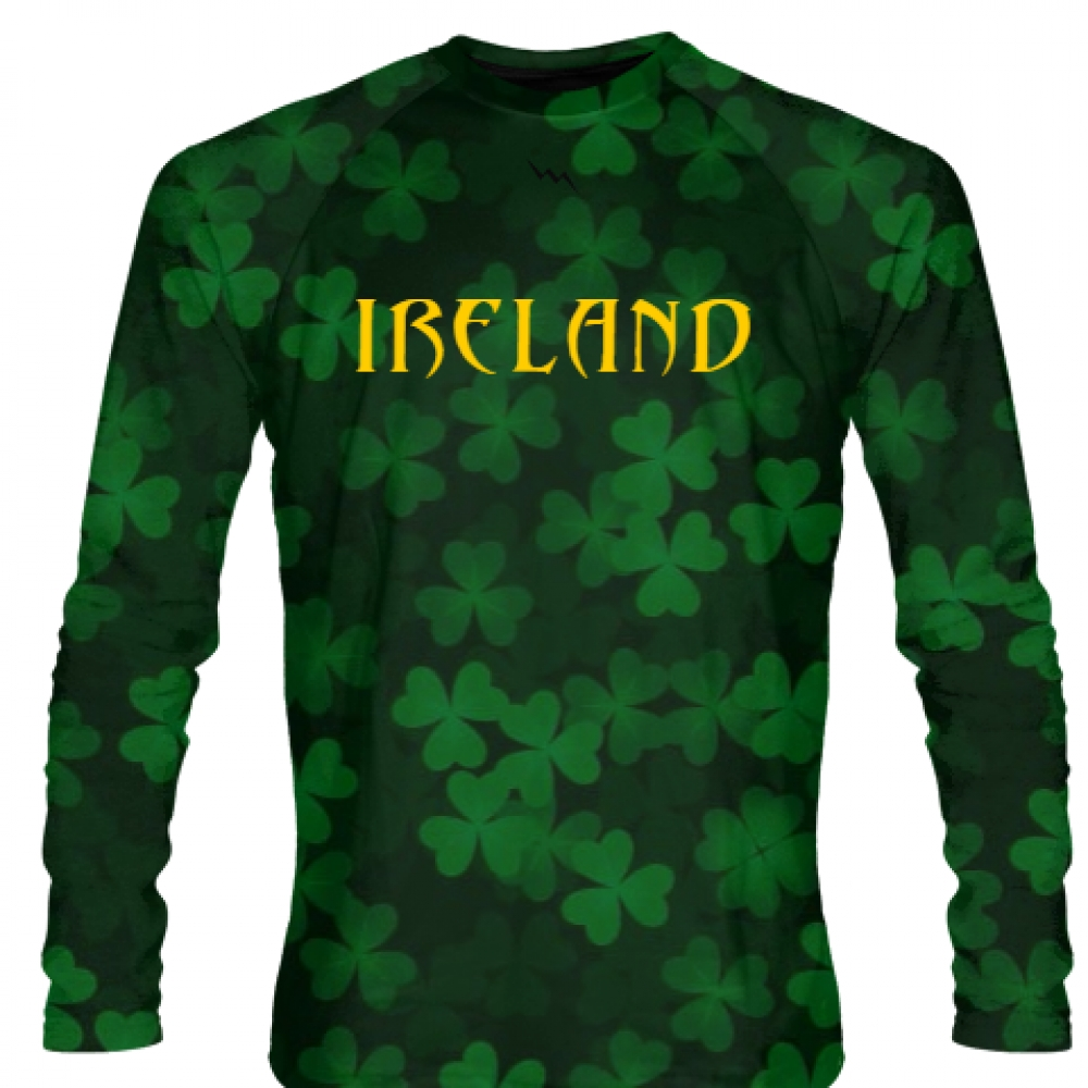 Ireland+Shirt+Long+Sleeved