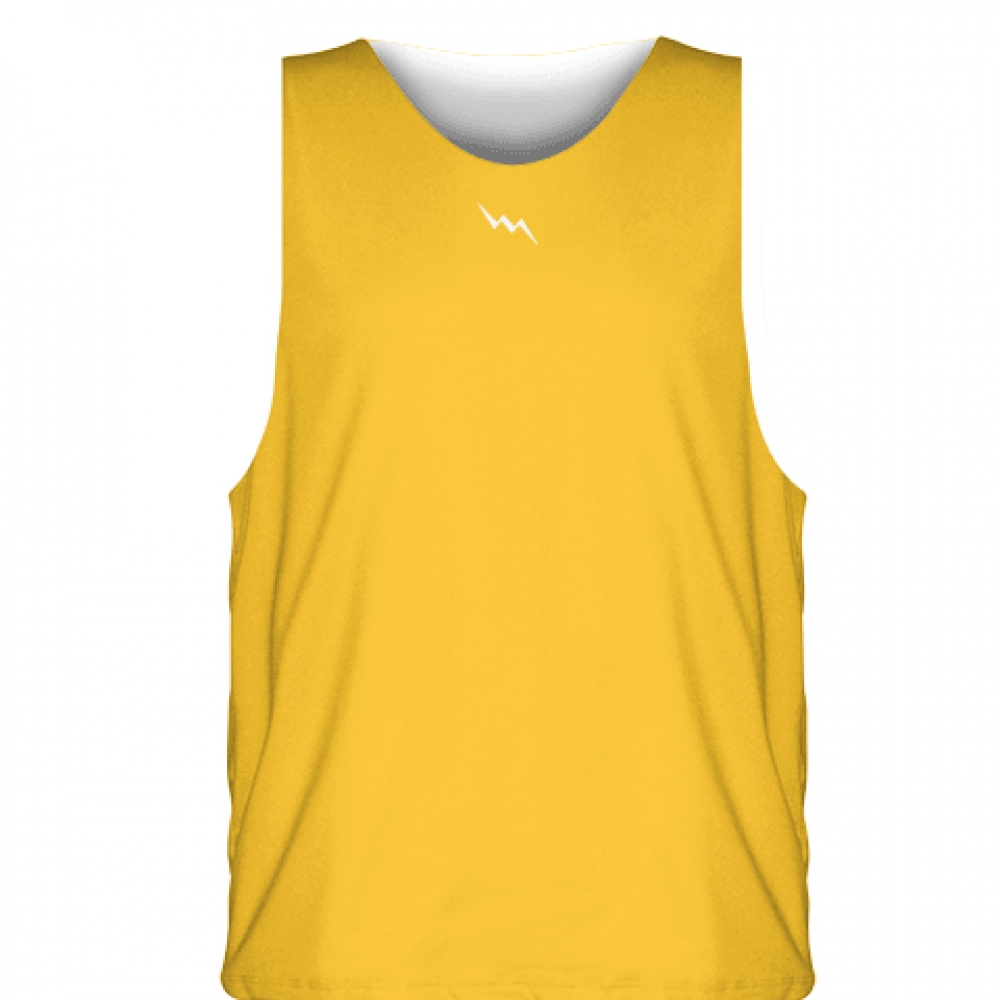 Athletic+Gold++White++Basketball+Jersey+-+Sublimated+Jerseys+Basketball