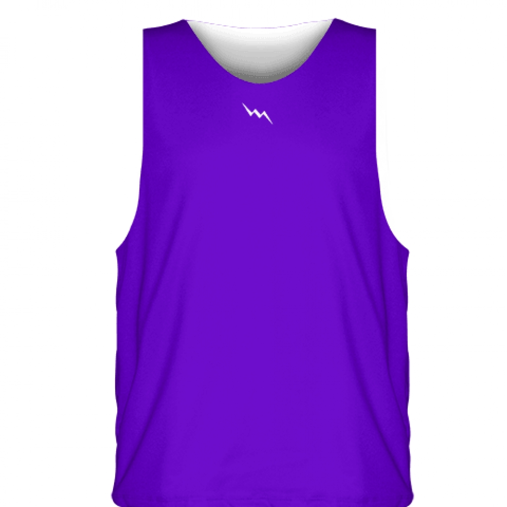 Purple+White+Sublimated+Basketball+Jerseys+-+Custom+Basketball+Uniforms