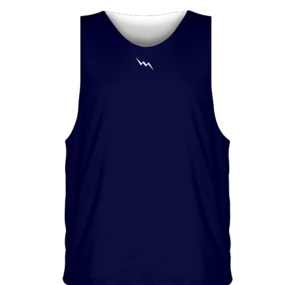 Navy+Blue+White+Sublimated+Basketball+Jerseys+-+Custom+Basketball+Uniforms