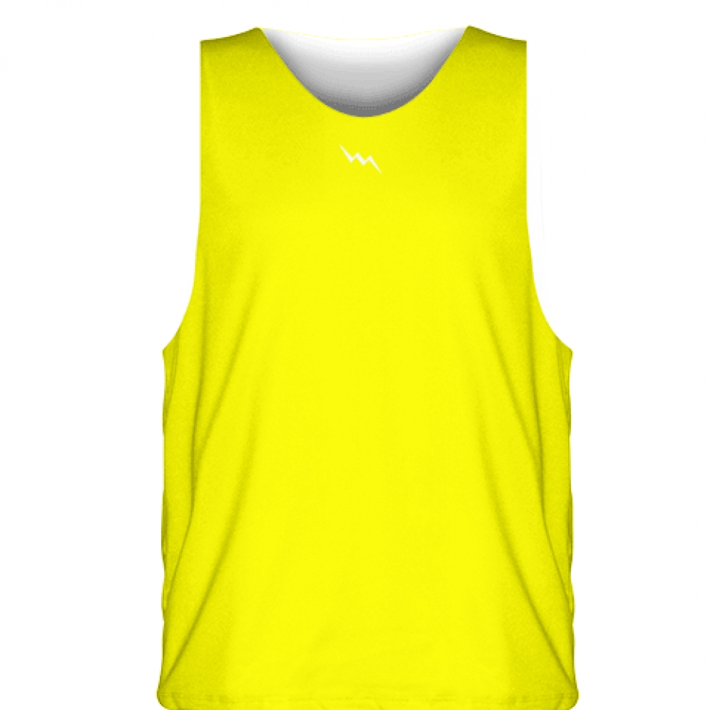 Yellow+Sublimated+Basketball+Jerseys+-+Custom+Basketball+Uniforms