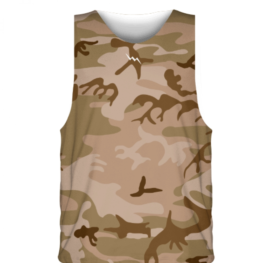 Desert+Camouflage+Sublimated+Basketball+Jerseys+-+Custom+Basketball+Uniforms