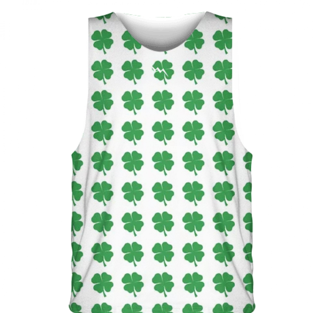 Shamrock+Basketball+Jerseys+-+Custom+Basketball+Uniforms