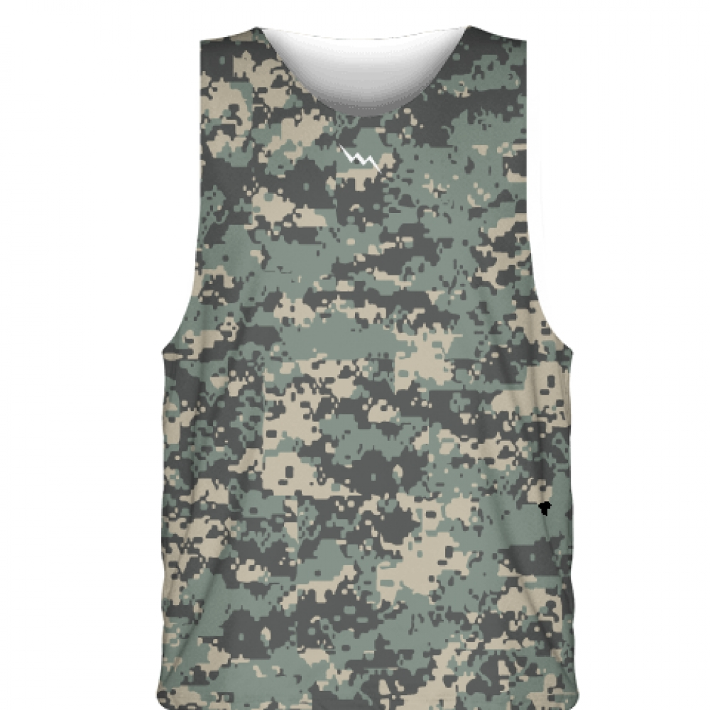 Army+Camouflage+Basketball+Jerseys+-+Custom+Basketball+Uniforms