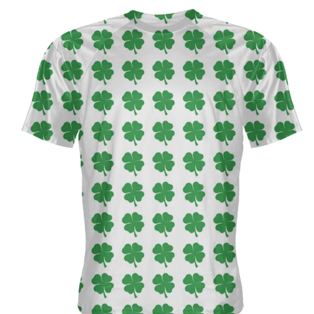 Saint+Patricks+Day+Shirt