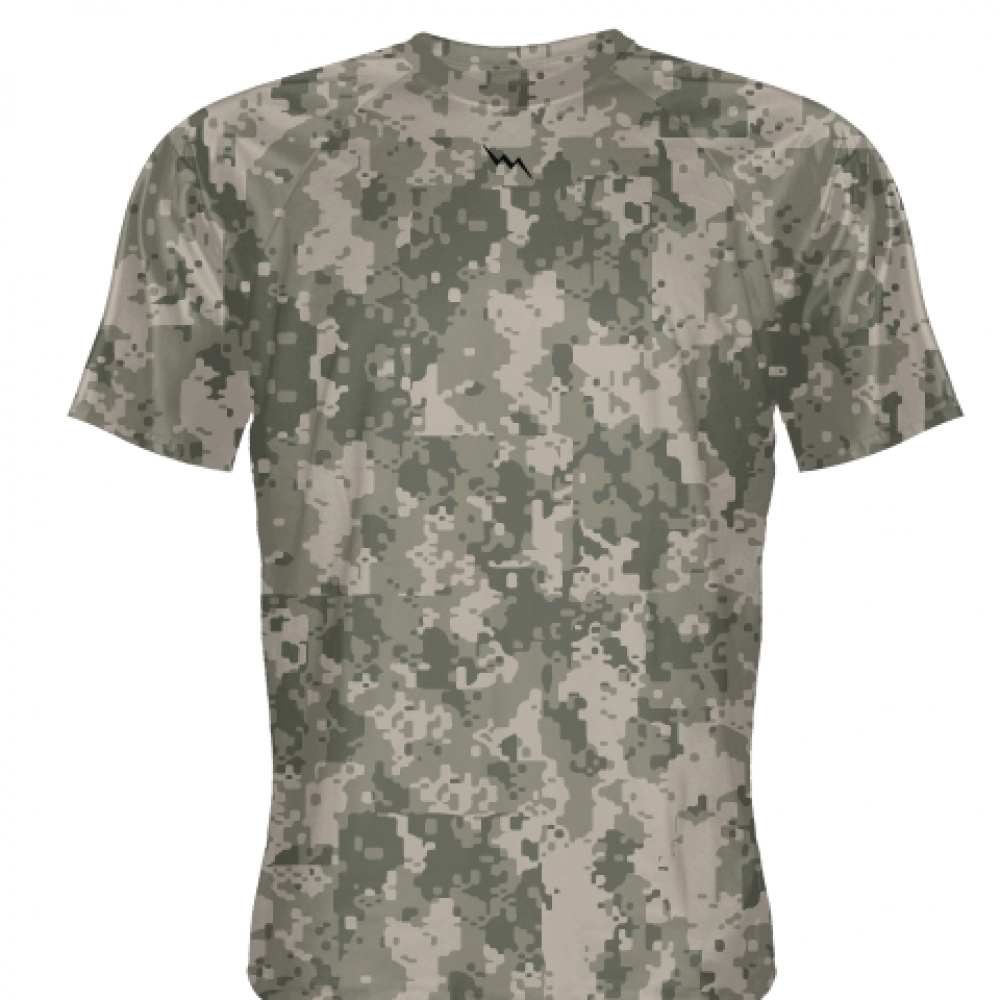 Desert+Digital+Camouflage+-+Sublimated+Camouflage+Shirts