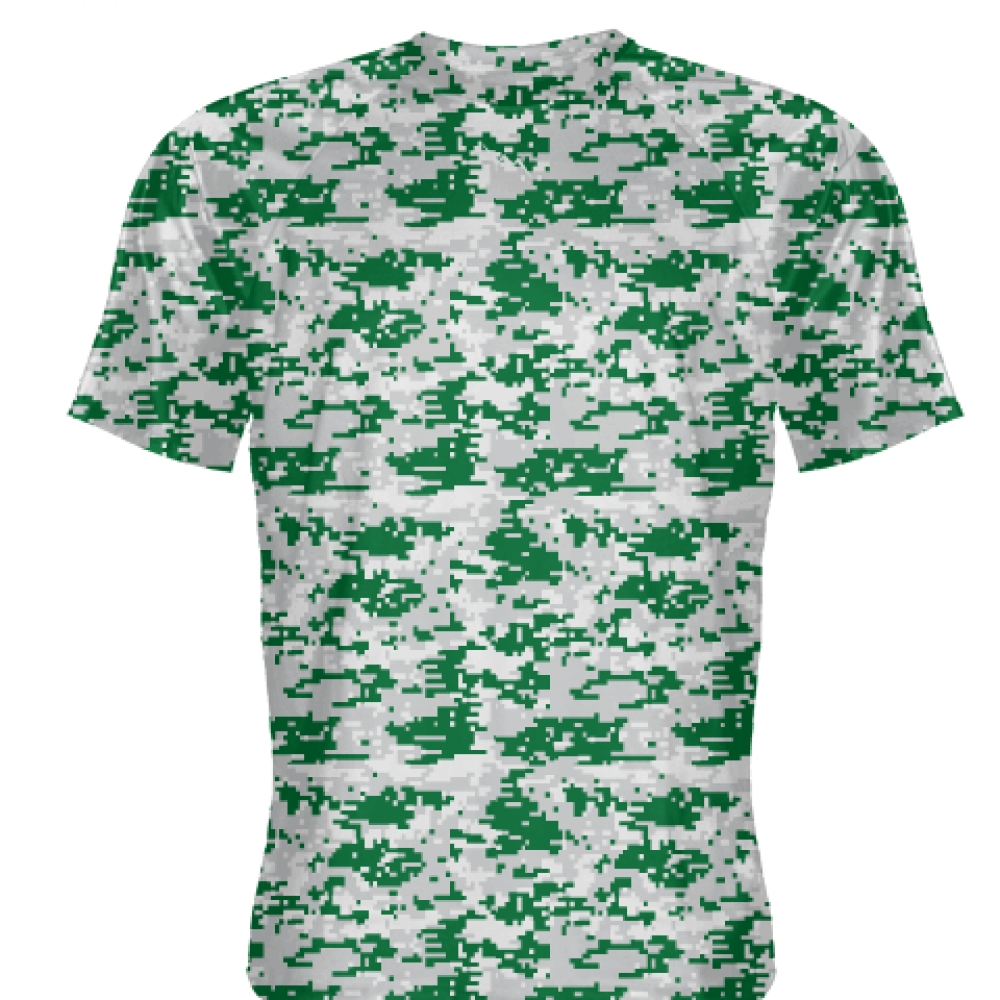 Dark+Green+Gray+Digital+Camouflage+Shirts+-+Adult+_and_+Youth+Camo+Shirts