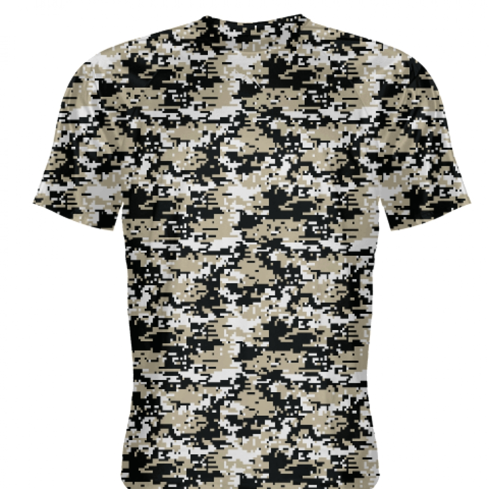 Vegas+Gold+Digital+Camouflage+Shirts+-+Adult+_and_+Youth+Camo+Shirts