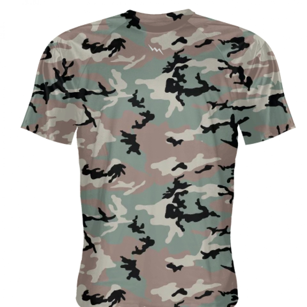 Green+Camouflage+Shirts+-+Adult+_and_+Youth+Camo+Shirts