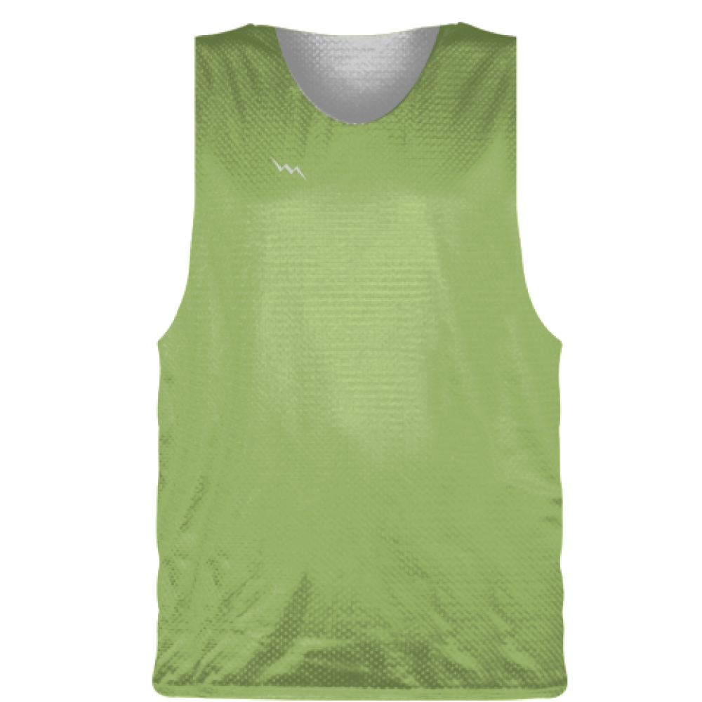 Lime+Green+Basketball+Pinnie+-+Basketball+Practice+Jerseys