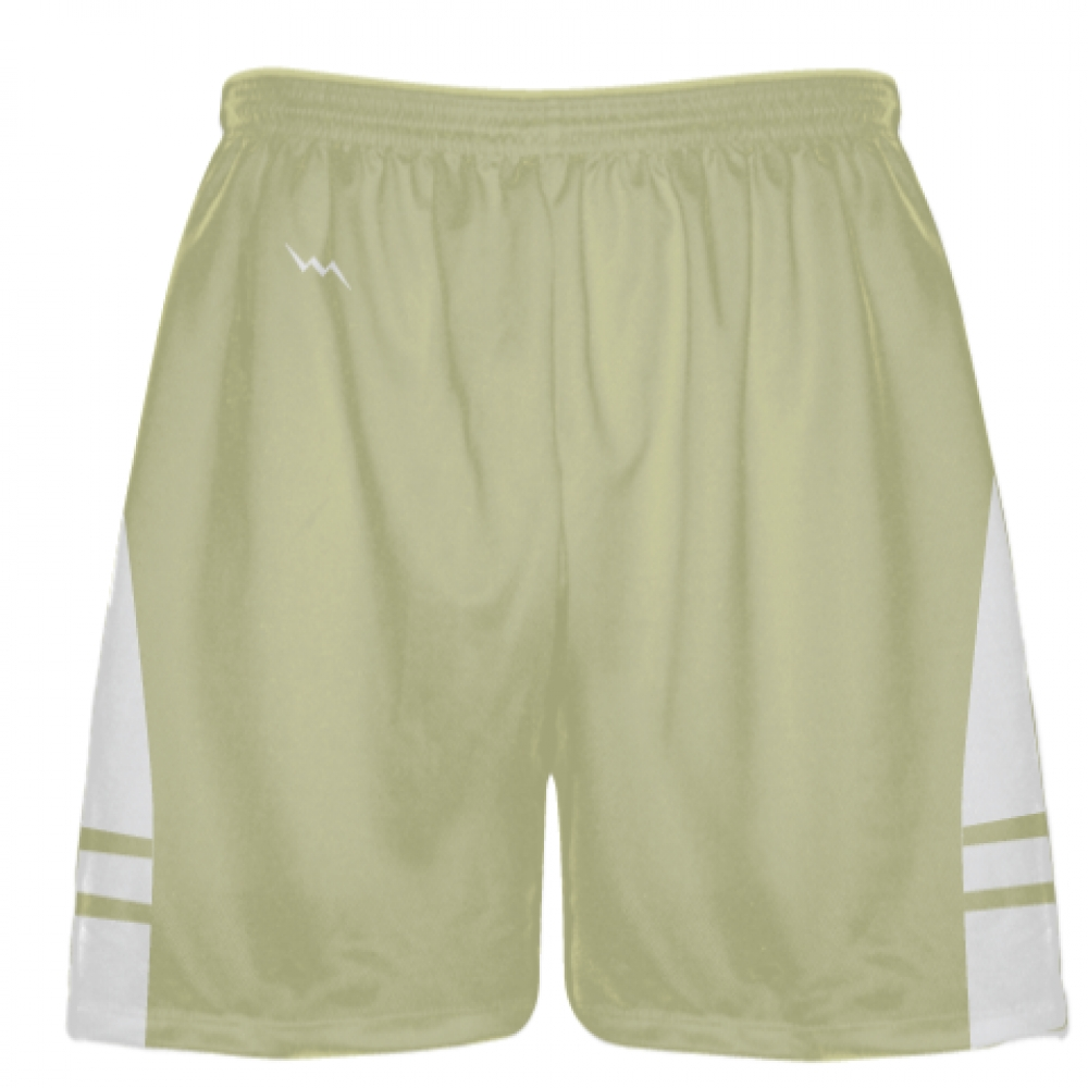 Vegas+Gold+White+Boys+Lacrosse+Shorts+-+Mens+Lax+Shorts