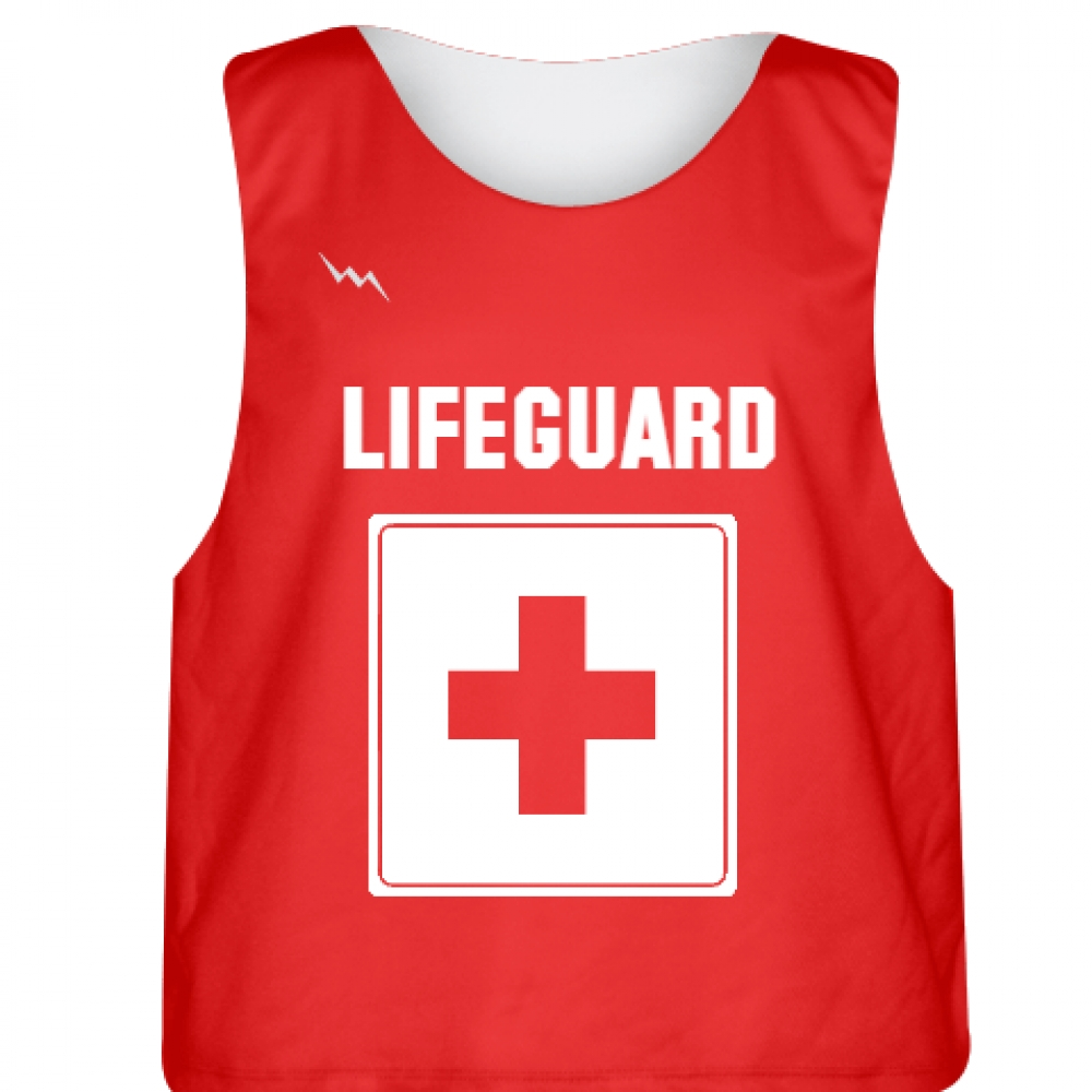 Lifeguard+Jersey+-+Sublimated+Lifeguard+Shirts