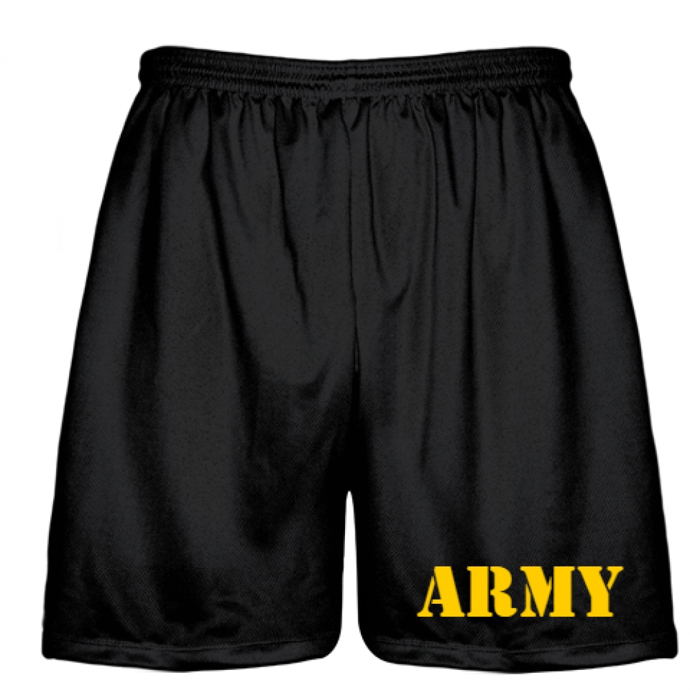 Army+Shorts+-+Black+Athletic+Shorts+-+Youth+Army+Shorts+-+Mens+Army+Shorts