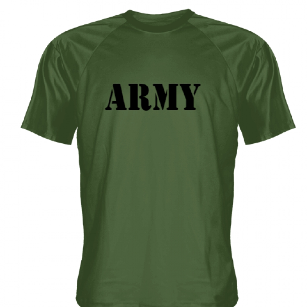 Army+T+Shirt-+Custom+Athletic+Army+Shirt