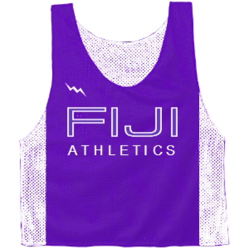 FIJI+Lacrosse+Pinnies+-+Custom+Fraternity+Pinnies