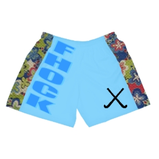 Field Hockey Shorts Youth