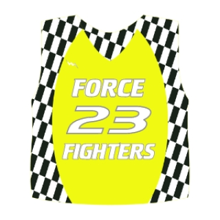 Numbered Pinnies - Team Pinnies - Custom Numbered Pinnies