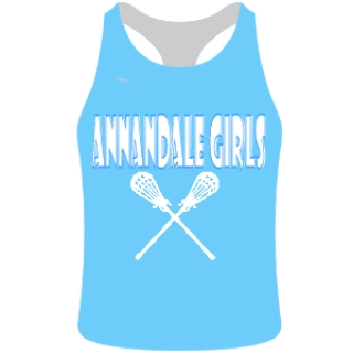 Girls Pinnies | Design Youth Girls Pinnies