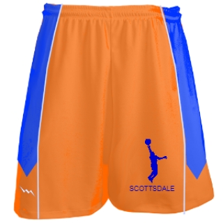 Custom Basketball Shorts | Basketball Shorts Custom