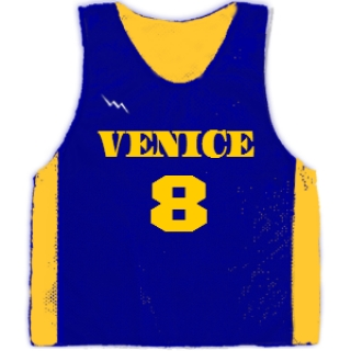Sports Pinnies | Pinnies for Sports