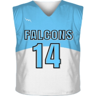 Custom Jerseys - Team Uniform