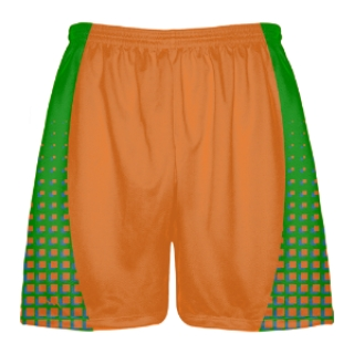 Lacrosse Shorts Wholesale - Lacrosse Short Kids