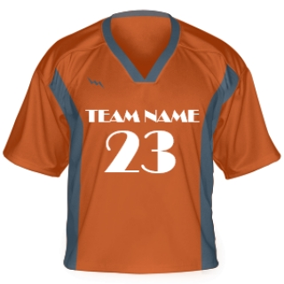 Side Panel Lacrosse Pack Lacrosse Jersey