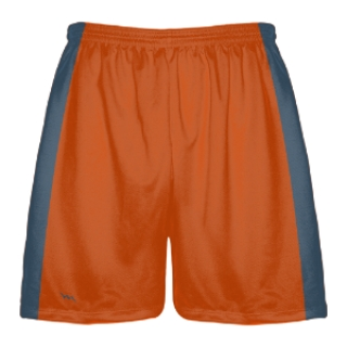Side Panel Lacrosse Pack Lacrosse Shorts 2