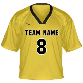Plain Color Lacrosse Pack Lacrosse Jersey