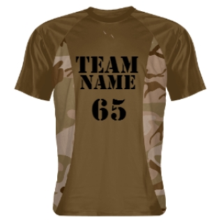 Lacrosse Shooter Shirts Packages | Team Uniforms