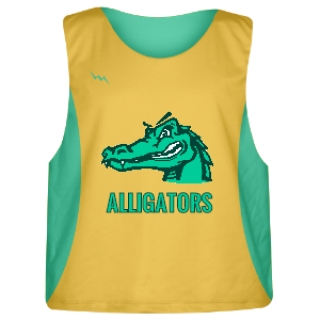 GATORS PINNIE