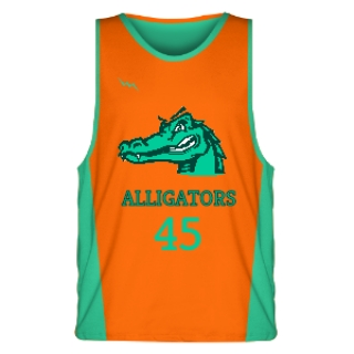 GATORS BASKETBALL Jerseys