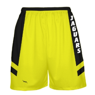 Design Your Own Basketball Shorts