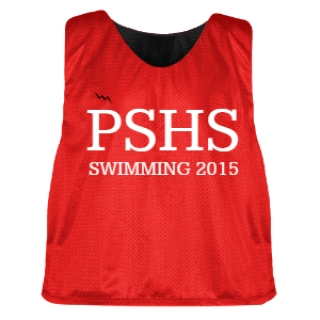 Swimming Jerseys