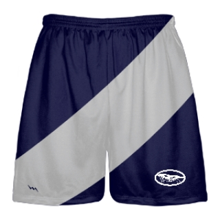 Lacrosse Shorts with Pockets