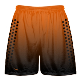 Funky Youth Lacrosse Shorts