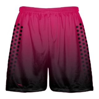 Youth Lacrosse Shorts On Sale