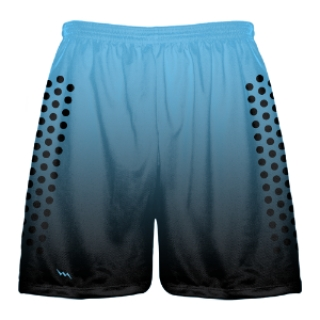 Youth Lacrosse Shorts Clearance