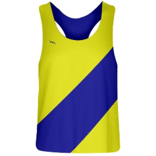 Custom Field Hockey Uniforms