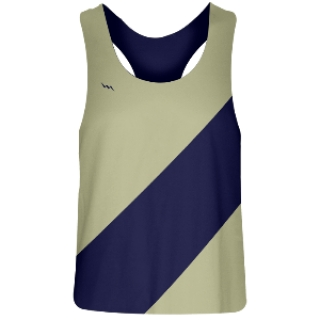 Womens Field Hockey Uniforms