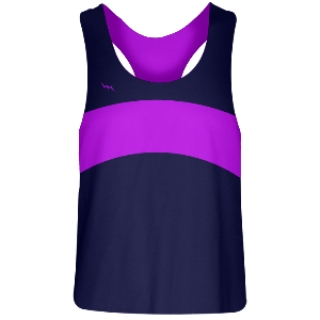 Sublimated Field Hockey Uniforms