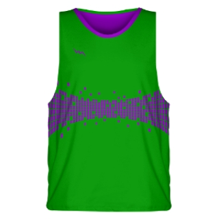 Kelly Green Basketball Jerseys