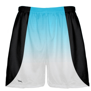 Customizable Lacrosse Shorts