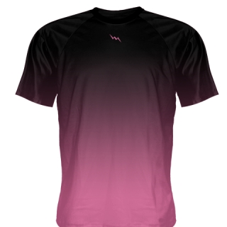 Pink Shooter Shirts Custom