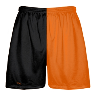 Youth Football Practice Shorts