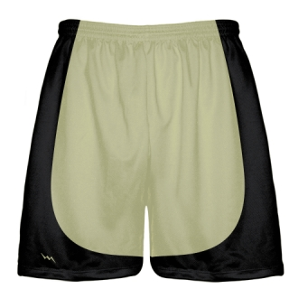 Army Football Shorts